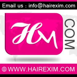Hair Exim India Private Limited