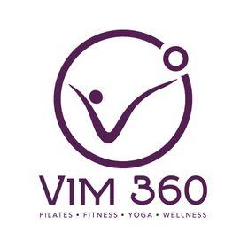 Vim 360