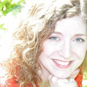 Melanie Goodwin