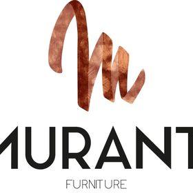 Muranti Furniture