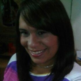 Alexa Romero Ermisz