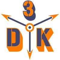 3DK Render
