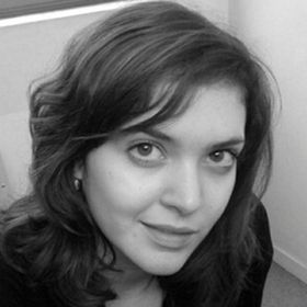 Anne-Sophie Libra