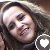 Raquel Valdez