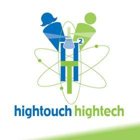 High Touch High Tech