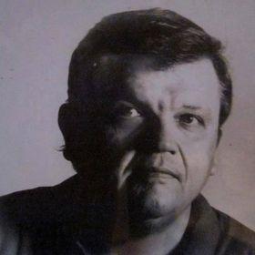 Juho Tapio (Piikki)