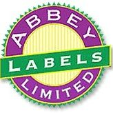 Abbey Labels