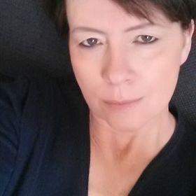 Claudia Eggert