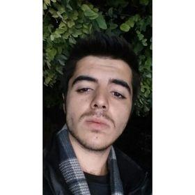 Batuhan Ercan