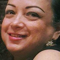 Lydia Garcia