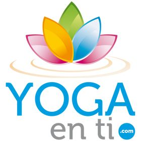 Yogaenti.com Pinterest