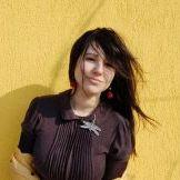 Cristina Venedict