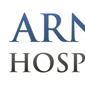 Arnold Hospitality