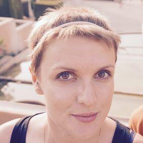 Anna Marcinów