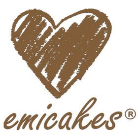 Emicakes (Official)