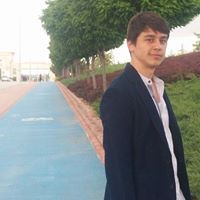 Ercan Komşucu