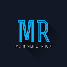 Muhammad Rauuf