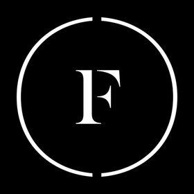 FINAEST.COM