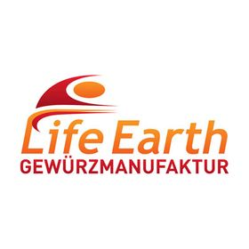 Life Earth Gewürzmanufaktur