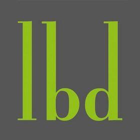 lbd-learningbydoing