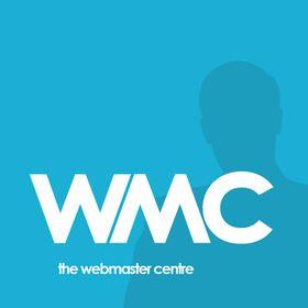 The Webmaster Centre