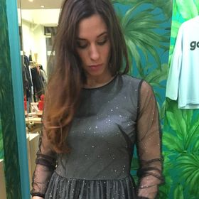 Ariadni Panagou