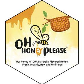 Oh Honey Please