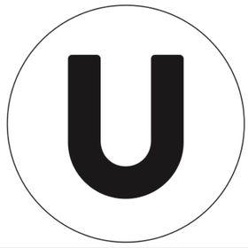 U River Cruises (u_rivercruises) - Profile | Pinterest