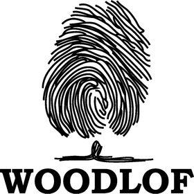 Woodlof .ru