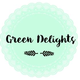 Green Delights