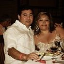 Clarisol Ramirez Rangel
