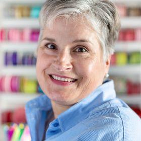 Diane Henkler {InMyOwnStyle.com}
