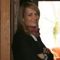 Daniela Včeláková
