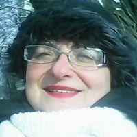 Odette Irimiea