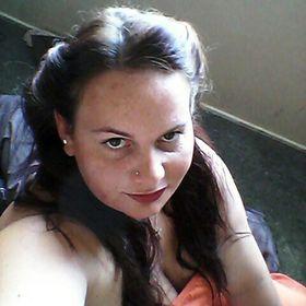 Amy Davenport