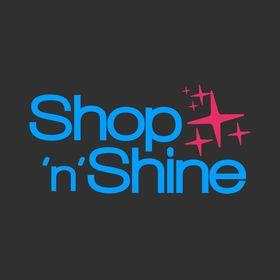ShopnShine Ltd