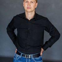 Alexander Shursha