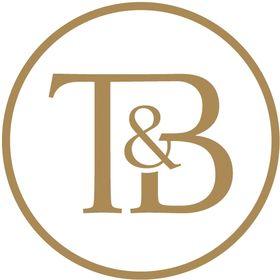 Thorpe & Brown Jewellery Workshop