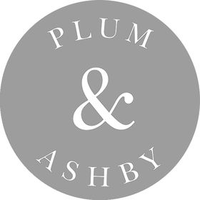 Plum & Ashby