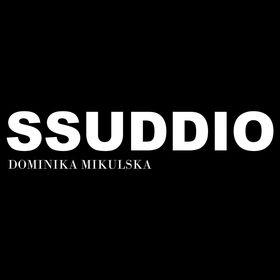 SSUDDIO