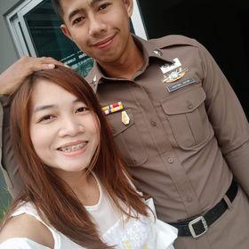 Sataporn Samathong