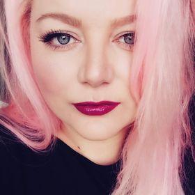 Amy Pinterest
