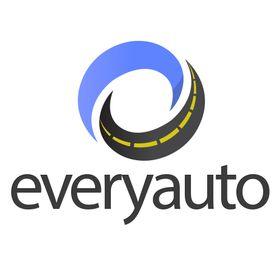 EveryAuto