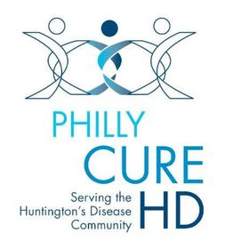 Philly Cure HD, Inc. (Huntington's Disease)