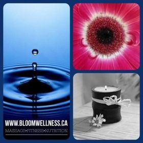 Bloomwellness.ca Health