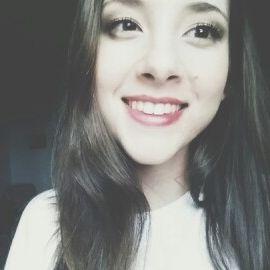 Jasmine Peardon