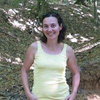 Anita Keresztesné Földes