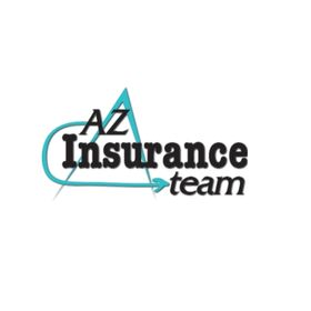 AZ Insurance Team