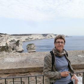 Mauricette Fournier Mauricettef Sur Pinterest