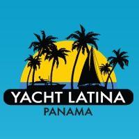 Yacht Latina, S.A.